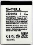 S-tell (M578) 2300mAh Li-ion, оригинал