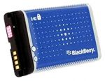 BlackBerry C-H2 (BAT-06985-002) 1800mAh Li-ion, оригинал