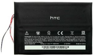 The battery to your HTC tab 10.1 Jetstream (BG09100) 7300mAh li-Polymer 27.01Wh, battery HTC P715a (BG09100) 7300mAh li-Polymer 27.01Wh Kyiv, HTC BG09100, Cameron Sino CS-HTP715SL