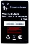 Fly DS120 (BL4225) 1000mAh Li-ion, оригинал