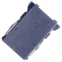 Аккумулятор Alcatel OT 535 (3DS08832ABAA) 750 mAh Li-ion оригинал, Акб Alcatel OT735 3DS08832ABAA 750mAh, Alcatel 3DS08832ABAA