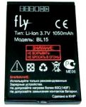 Fly B700 (BL15) 1050mAh Li-ion, оригинал.