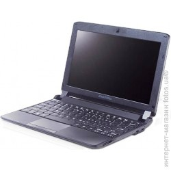 Notebook Acer eMachines 350-21G16IKK